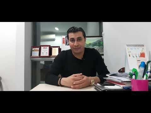 Süleyman Güzel  Uluslararası Gençlik Kültür Ve Sanat  Derneği Yönetim Kurulu  Başkanı