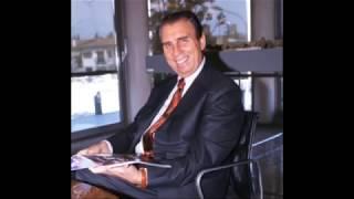 Ricordo di Ivano Beggio - Toscana Motori 15mar18