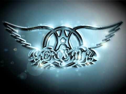 Aerosmith - We all fall down (letra en español)