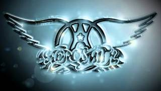 Aerosmith We All Fall Down Letra En Español