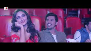 Do din -Main tumse pyar karta hu by darshan raval whatsapp status