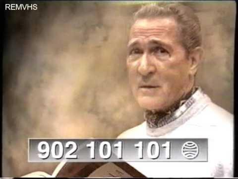 Television (Continuidad) 15-1-98