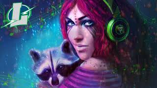 TOP 10 EDM Gaming Music Mix April 2018 ⭐ Best Dubstep ● Electro House ⭐ LightningMusic
