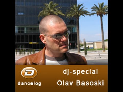 Olav Basoski - Live Malmö, Sweden - 2006