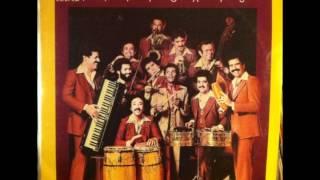 Play Cachita