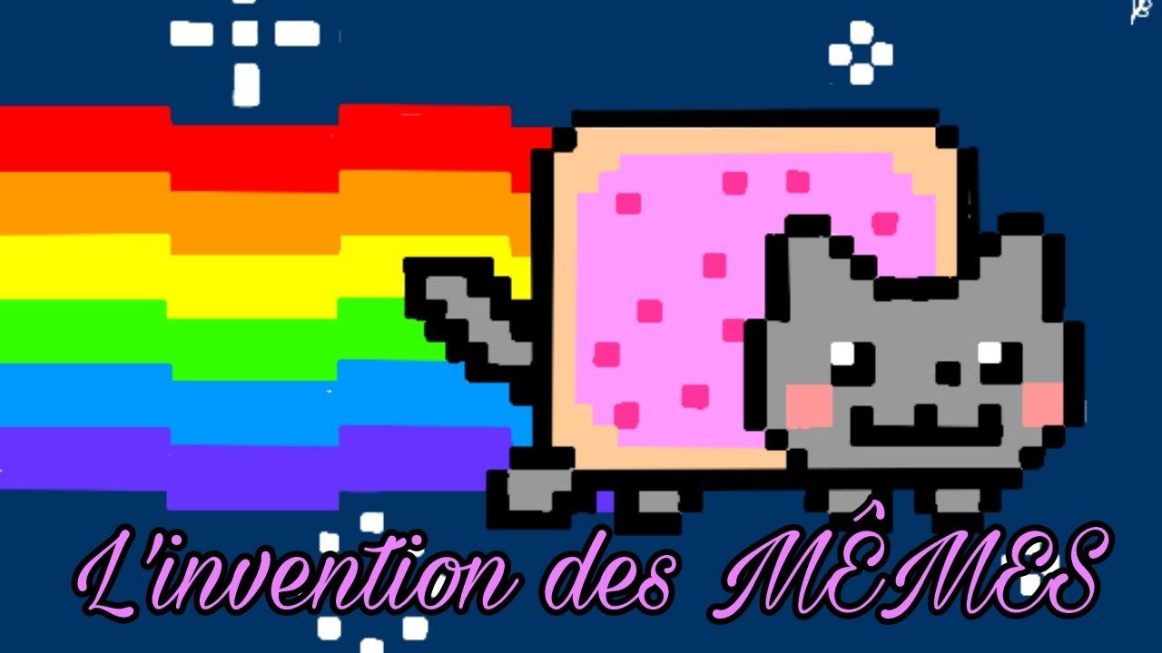 maxresdefault histoire lps]~ l'invention des m�mes (humour) youtube,Lps Memes
