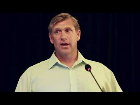 Zoltan Istvan discusses Direct Digital Democracy at California Libertarian Party Convention 2017