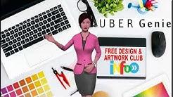 Newcastle web design company Free Site free on line designer