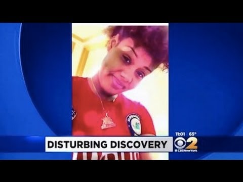 17-year-old-pregnant-girl-gets-caught-shoplifting,-security-finds-dead-baby-in-her-bag!