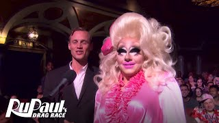 rupaul s drag race season 8 finale   trixie mattel vs acid betty drag queen thrown down   logo