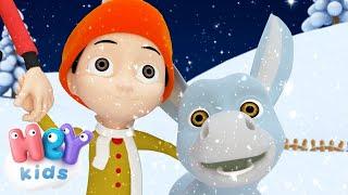 Astro del Ciel - Canzoni di Natale