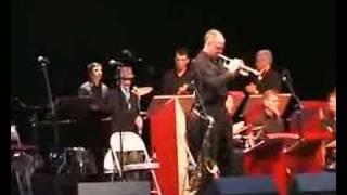 Marcel Zanini - Rosetta (Piano Ans Bilhaut Basse Y Yonet Trompette F Désson Sax Gus Legallet)