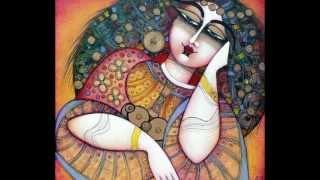 Enrique Granados - Danza Espanola Op. 37, No. 2  Oriental & Albena Vatcheva