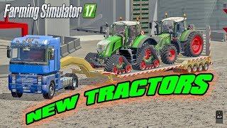 "[""Farming simulator 2017"", ""farming simulator"", ""farming simulator 17"", ""farming simulator mods"", ""fs17"", ""Working"", ""Peanut"", ""Peanuts"", ""Field"", ""Farming"", ""simulator"", ""2017"", ""New"", ""Tractors"", ""Mods"", ""farming simulator maps"", ""farming simulator 2019"