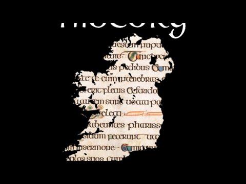 Online Irish History Quiz Night