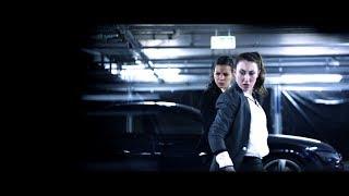 TRANSPORTRESS - An Action Short Film