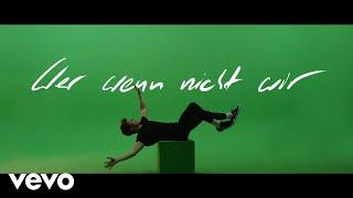 Wincent Weiss - Wer wenn nicht wir (Official Music Video)