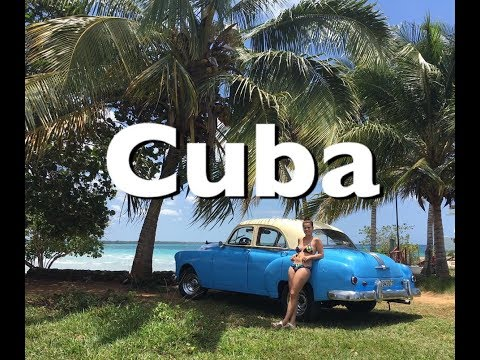 Cuba & Havana