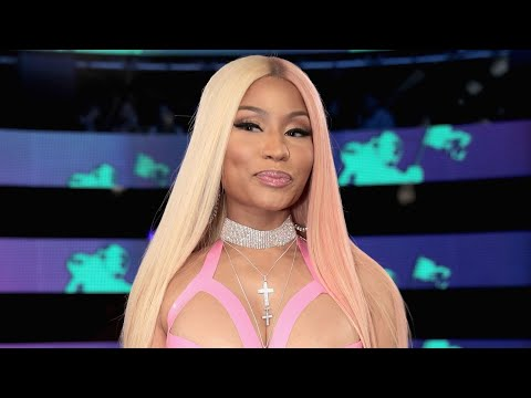 Top 10 Most Richest Female Rappers In The World 2018