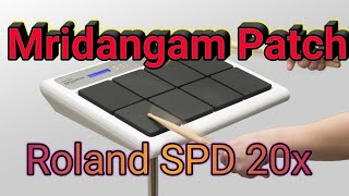 free mp3 songs download - Spd 20 mrudangam patch next  mp3