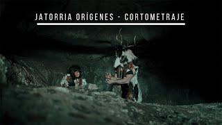 Jatorria Orígenes - Cortometraje Completo