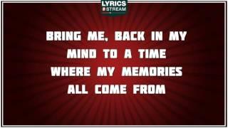 Sing Me An Old Fashioned Song - Billie Jo Spears tribute - Lyrics