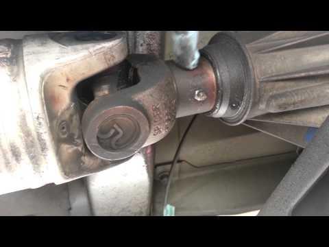 Hqdefault on 4 8 Liter Vortec Problems