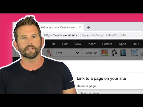 how-to-create-a-link-from-text-on-your-website