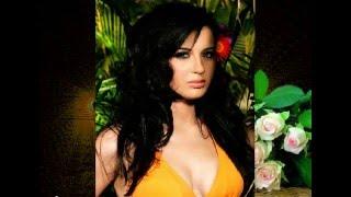 البوم صور ملكة جمال مصر يارا نعوم