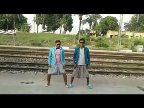 The Haryanvi Mashup 3| Dj Song 2017 | Lokesh Gurjar | Gurmeet Bhadana | Desi King | Akki Kalyan