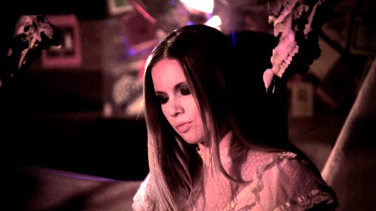 Amarilis (actor),Emma Nyra Porno photos Laura Innes born August 16, 1957 (age 61),Georgianna Robertson JAM 1 1997