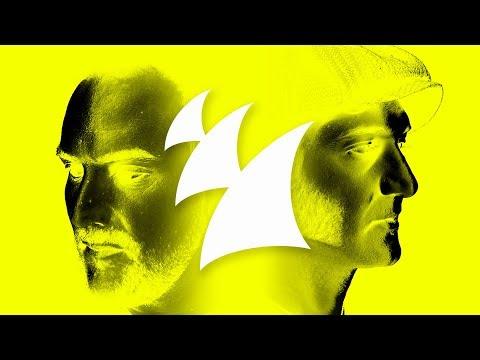 Adam K & Soha - Twilight vs Breathe (feat. HALIENE & Matthew Steeper) [Funkin Matt Remix]