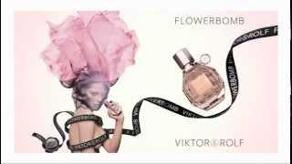 Buy Viktor & Rolf - Flowerbomb Fragrance - Discount