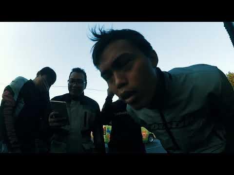Max Republic Jakarta Timur Goes to Bali Bromo