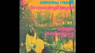 Caterina Caselli - La casa degli angeli (1971)