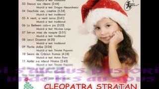 Cleopatra Stratan - Intr-un miez de noapte.wmv
