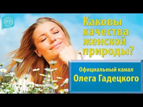 astrologanna - АСТРОЛОГ АННА ФАЛИЛЕЕВА