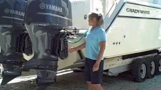 mgPl-mvV4s0ypKWs4mulbvA Flush Kits Yamaha Flush Kit C 2 45 58