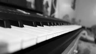 공부할 때 듣는 음악,책 읽을 때 듣는 음악,피아노 연주곡 모음,잠잘오는 음악,study music,meditation music,piano music,relaxing music
