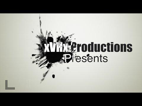 Battlefield 3 xVHx Productions why xVHx Venom has 100 service star's for tanks