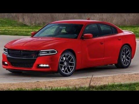 2016 Dodge Avenger >> 2017 Dodge Avenger Se V6 Review 2017