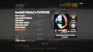 Black Ops 2 | Embleme Kopieren [Tutorial/Deutsch] *Patched*