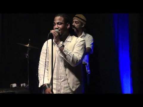 Michael McDonald - Love & Loss Concert
