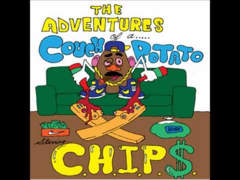 Chip$ - Couch Potato (Couch Potato)
