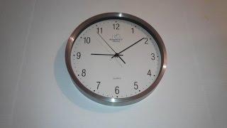Удобные Часы, или кто ворует наше время и деньги?