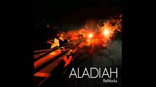 Etic - The Cue (Aladiah Remix)