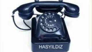 komik telefon sakasi t�rkce kurtce
