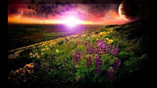 One Hour 3rd Eye Awakening Isochronic Binaural Beat Session - Pure Tone