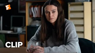 Official Secrets Movie Clip - Loyalty (2019) | Movieclips Coming Soon
