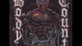 Evil Dick by Body Count.wmv